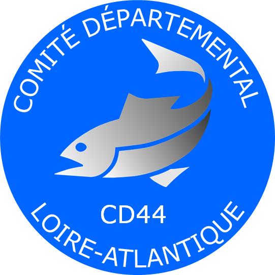 logo2016_cd44